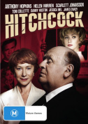Hitchcock [Region 4]