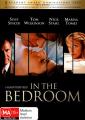 In The Bedroom [Region 4]