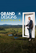 Grand Designs Australia [Region 4]