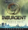 Insurgent CD  [Audio]