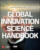 Global Innovation Science Handbook