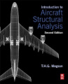 Introduction to Aircraft Structural Analysis, 2e
