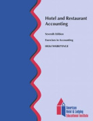 Hotel and Restaurant Accounting