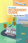 New Zealand Retirement Guide
