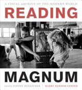 Reading Magnum