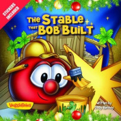 The Stable That Bob Built