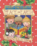 Peace on Earth, a Christmas Collection