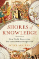 Shores of Knowledge