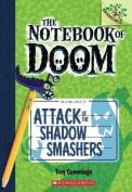 The Notebook of Doom #3