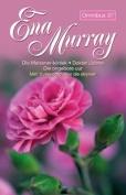 Ena Murray-Omnibus 37 [AFR]