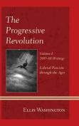 The Progressive Revolution