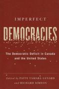 Imperfect Democracies