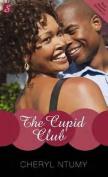 The Cupid Club