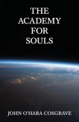 The Academy for Souls
