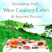 Westcountry Cakes and Assorted Fancies