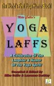 Yoga Laffs