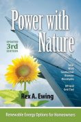 Power with Nature, 3rd Edition