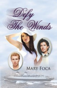 Defy the Winds