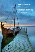 The Elements of Problem Solving