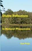 Divine Reflections in Natural Phenomena