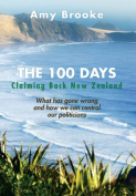 The 100 Days