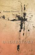 Understory: Poems