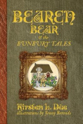 Bearen Bear and the Bunbury Tales