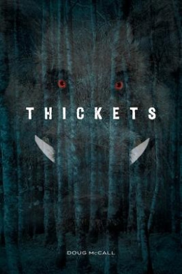 Thickets