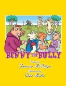 Benny the Bully