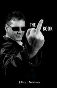 The Fuck You Book