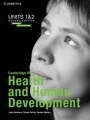 Cambridge VCE Health and Human Development Units 1 and 2 Bundle