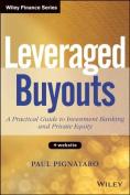 Leveraged Buyouts