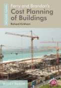 Ferry and Brandon's Cost Planning of Buildings 9E