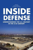Inside Defense