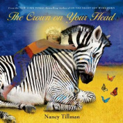 The Crown on Your Head [Board Book]