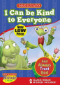 I Can be Kind to Everyone