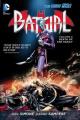 Batgirl Volume 3