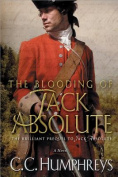 The Blooding of Jack Absolute