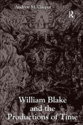 William Blake and the Productions of Time
