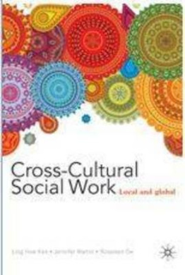 Cross-cultural Social Work: Local and Global