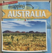 Mapping Australia (Mapping the World