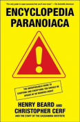 Encyclopedia Paranoiaca