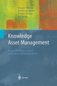 Knowledge Asset Management