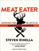 Meat Eater [Audio]