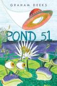 Pond 51