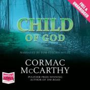 Child of God [Audio]