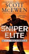 One-Way Trip (Sniper Elite)