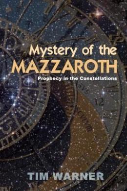 Mystery of the Mazzaroth