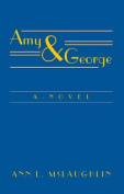 Amy and George