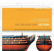 The 100-Gun Ship, Victory